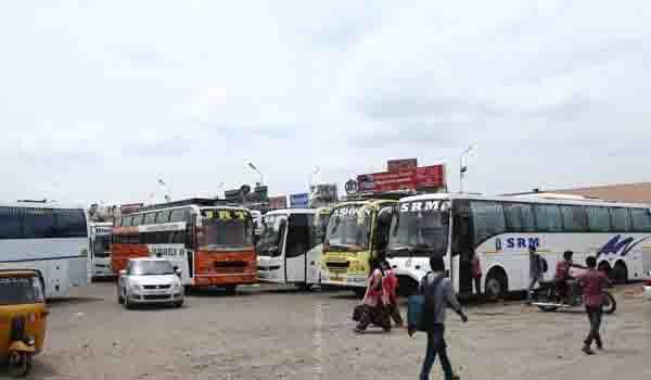 omni bus - updatenews360