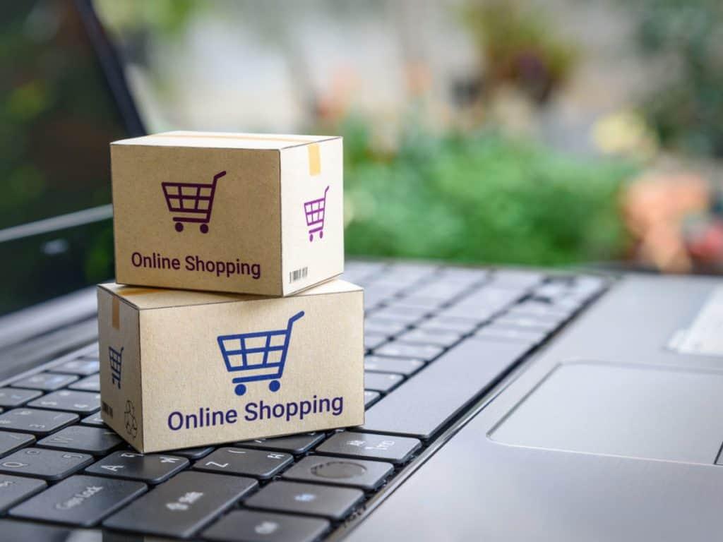 online shop - updatenews360