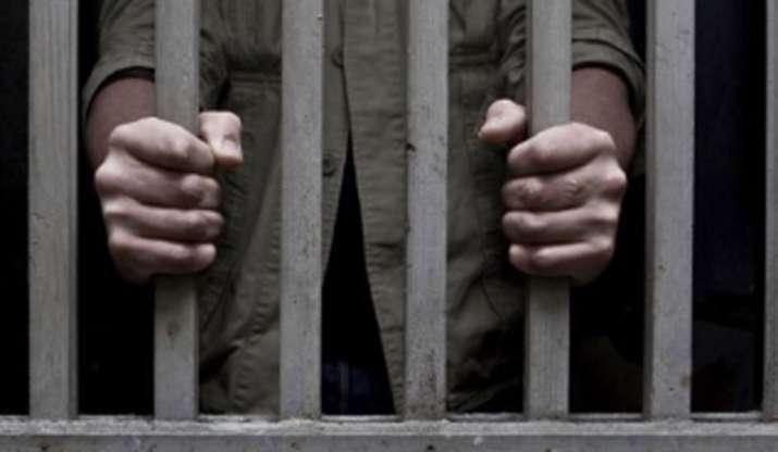 prison_jail_inmate_updatenews360