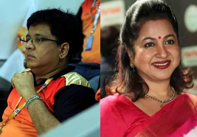 radhika sarathkumar - - updatenews360