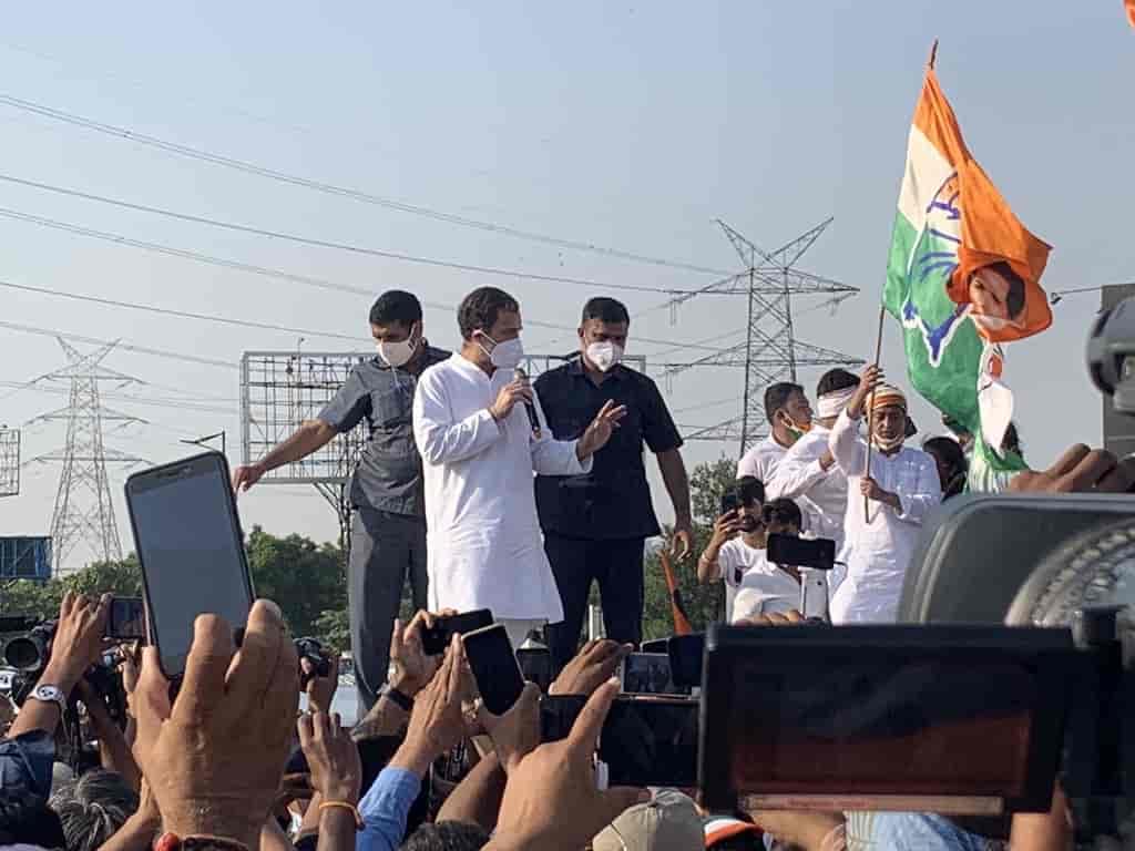 rahul gandhi - updatenews360 (2)