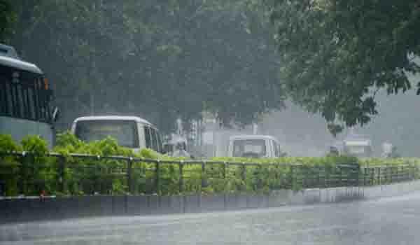 rain tn - updatenews360