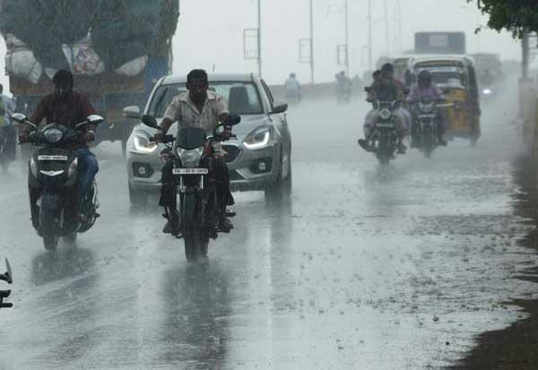 rainy-updatenews360