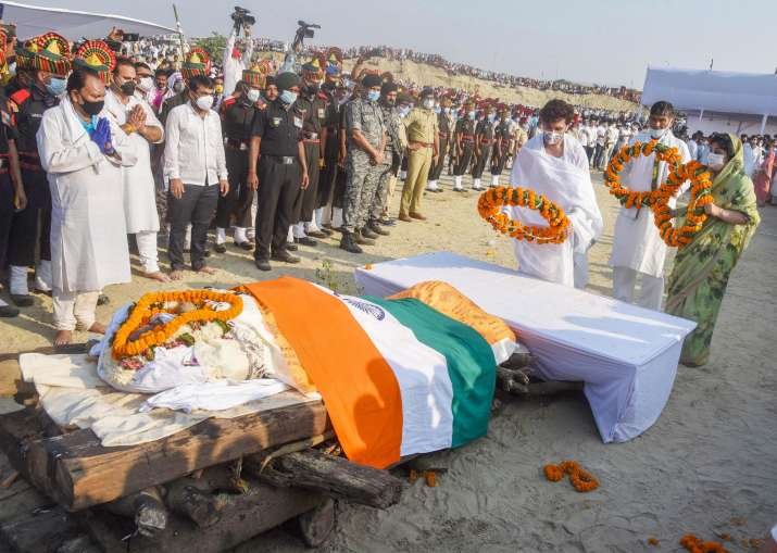 ram-vilas_paswan_funeral_updatenews360