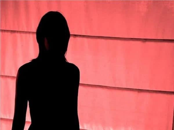 rape_incident_updatenews360