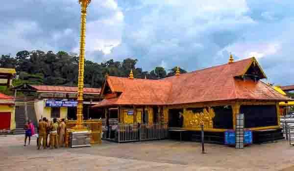 sabarimala-temple-updatenews360