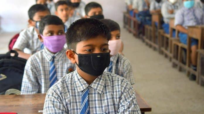 school-masks-updatenews360
