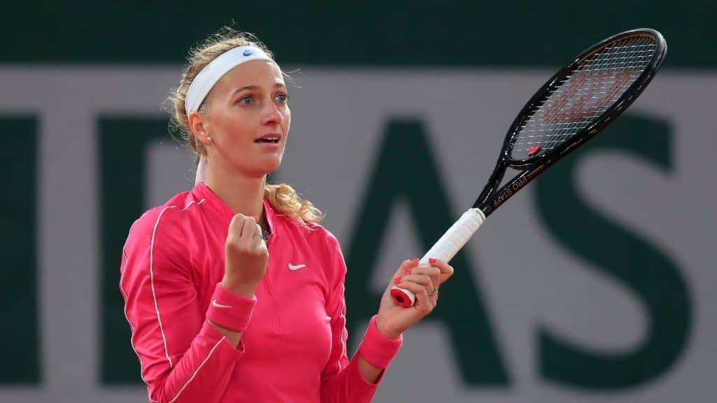 tennis -updatenews360