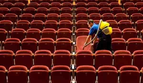 theatre - updatenews360