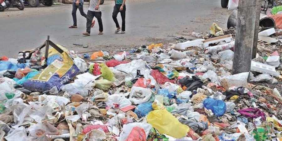 waste - updatenews360