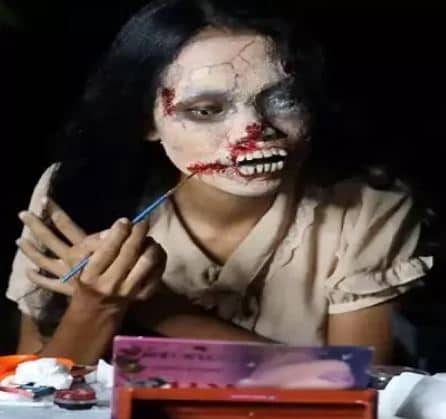 zombie - updatenews360