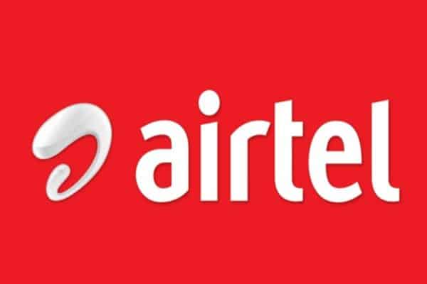 five cheapest recharge plans of Airtel under Rs 200 , 1GB data daily 191120
