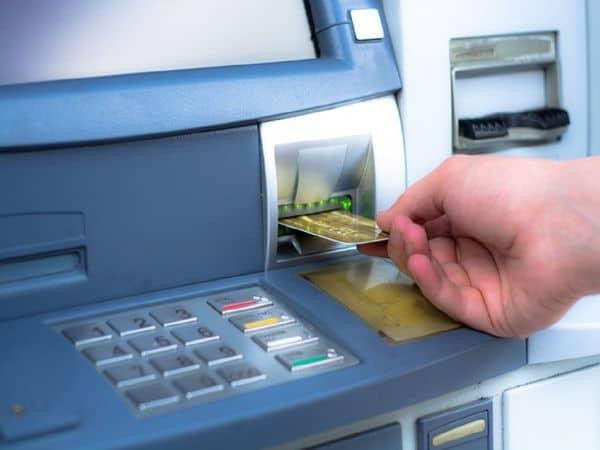 ATM_Machine_UpdateNews360