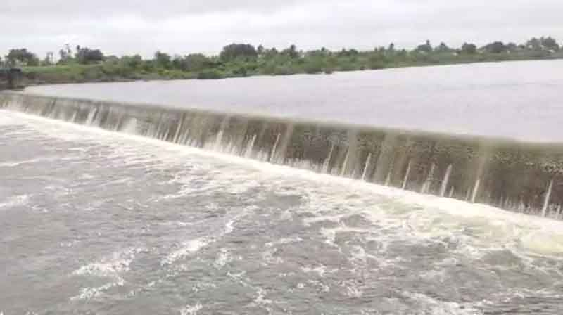 Aarani River- Updatenews360