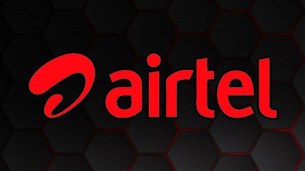 Airtel Introduces One Plan In 17 Circles How To Avail