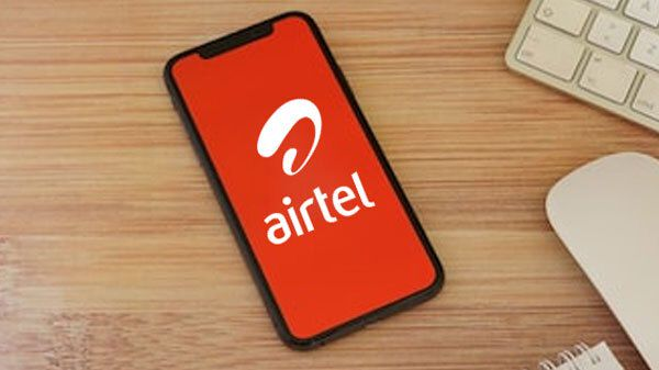 Airtel Postpaid Plans Offering Eight Add-On Connections