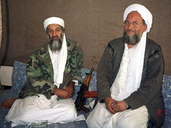 Al-Qaeda_leader_Ayman_Al-Zawahiri_UpdateNews360