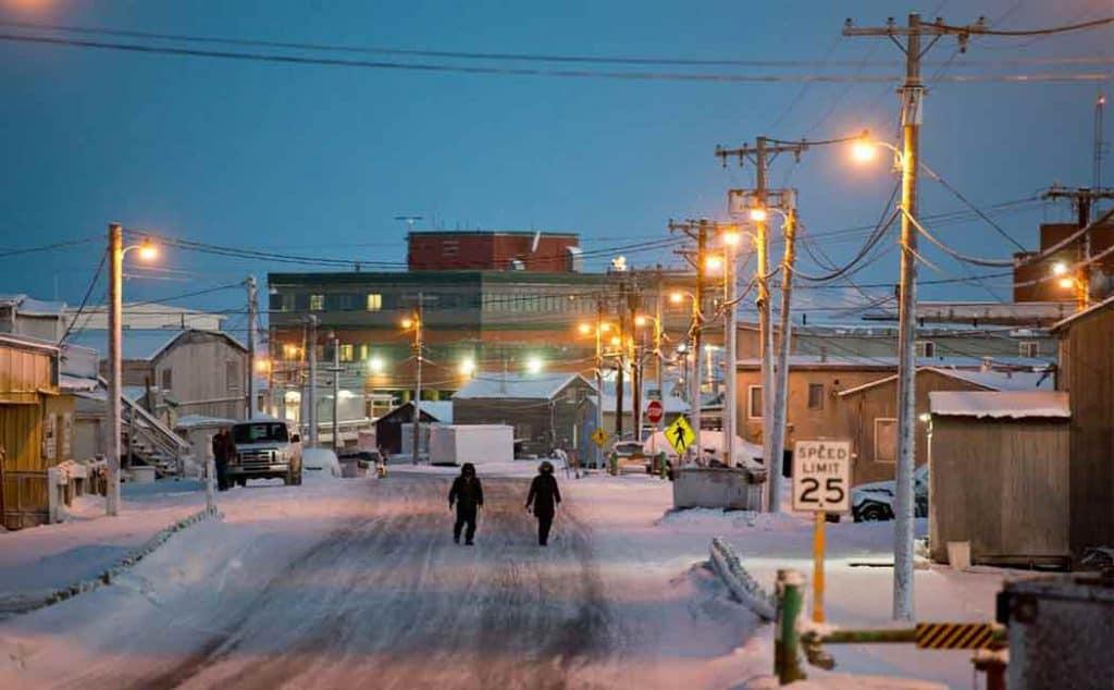 Alaska_City_No_Sun_Light_UpdateNews360
