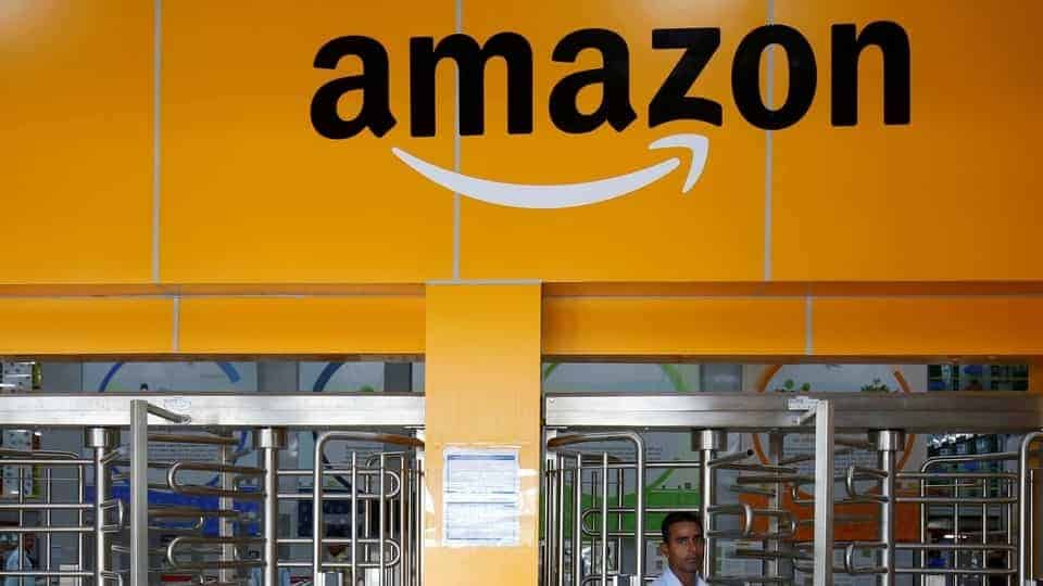 Amazon announces Great Indian Festival Finale Days: Here are the top offers