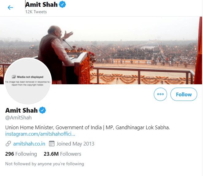 Amit_Shah_Twitter_Profile_Picture_UpdateNews360