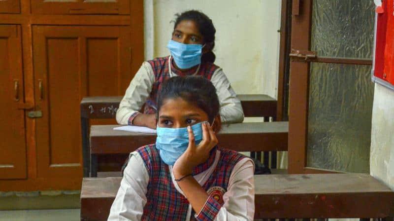 Andhra_Schools_Reopen_UpdateNews360