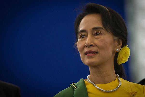 Aung_San_Suu_Kyi_UpdateNews360