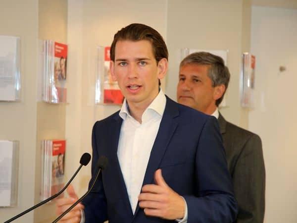 Austria_Sebastian_Kurz_UpdateNews360