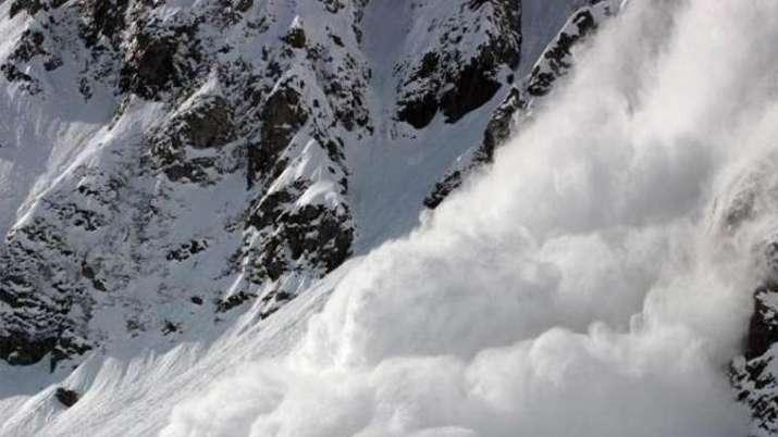 Avalanche_UpdateNews360