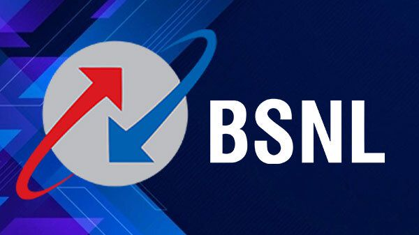 BSNL In Talks With Vi For Intra Circle Roaming Pact In Two Circles