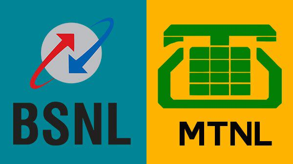 BSNL Might Bring 4G Services In Delhi And Mumbai From January 2021