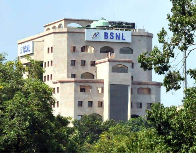 BSNL introduces Rs 199, Rs 798, Rs 999 postpaid plans with up to 75GB data and family add-ons