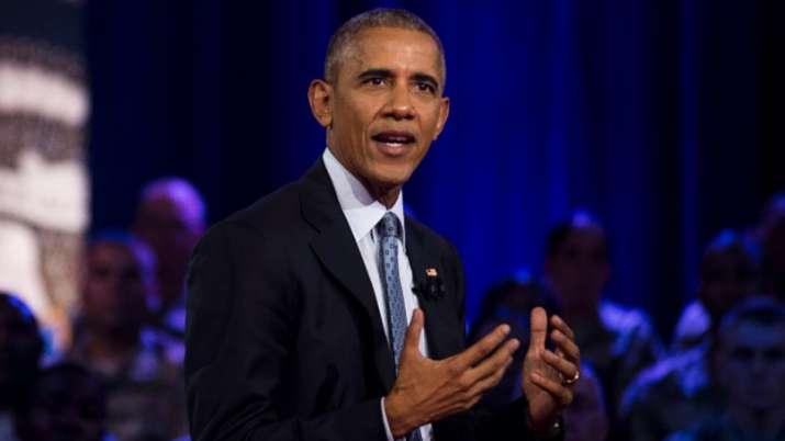 Barack_Obama_UpdateNews360