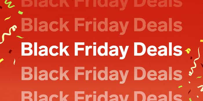Best Black Friday deals in India: Offers on Xiaomi, Realme, Samsung and Asus smartphones