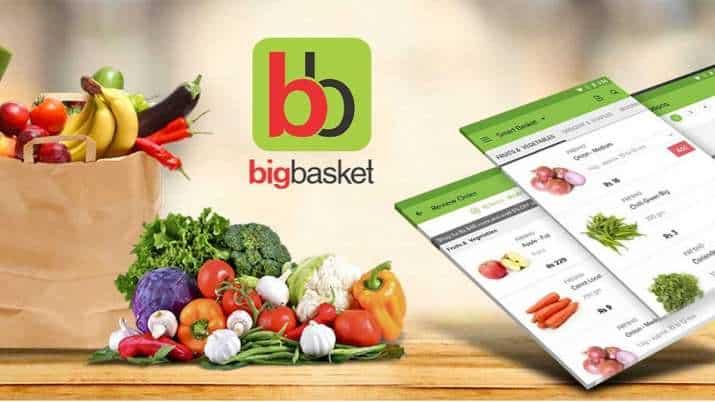Big_Basket_UpdateNews360
