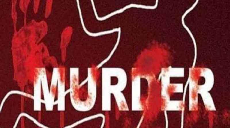 Biriyani Murder- Updatenews360