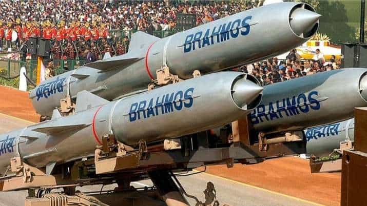 Brahmos_Missile_UpdateNews360