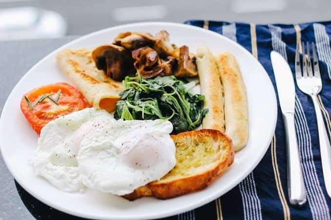 Breakfast - Updatenews360