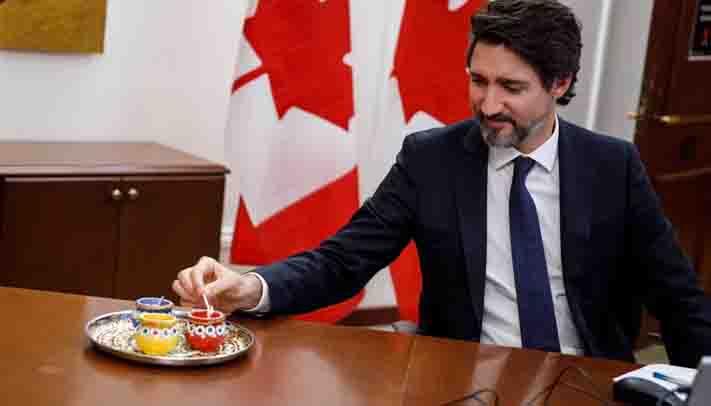 Canada PM - Updatenews360