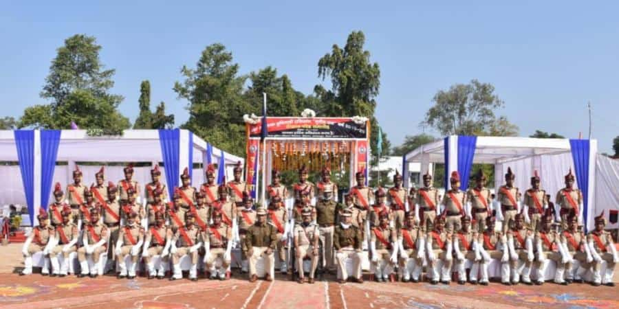 Chattisgarh_Maoists_Turns_into_Constable_UpdateNews360