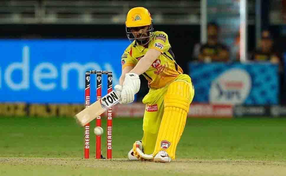 Chennai Won- Updatenews360