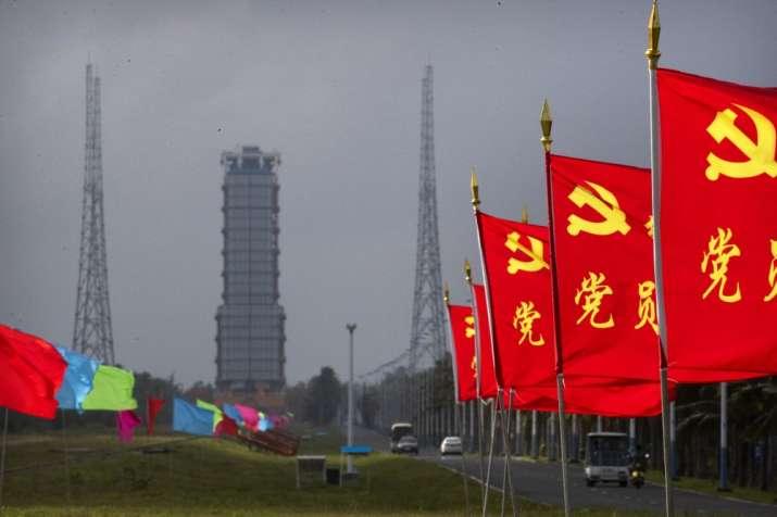 China_Moon_Lady_UpdateNews360