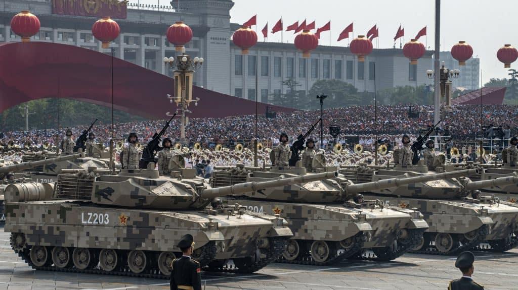 Chinese_Military_UpdateNews360