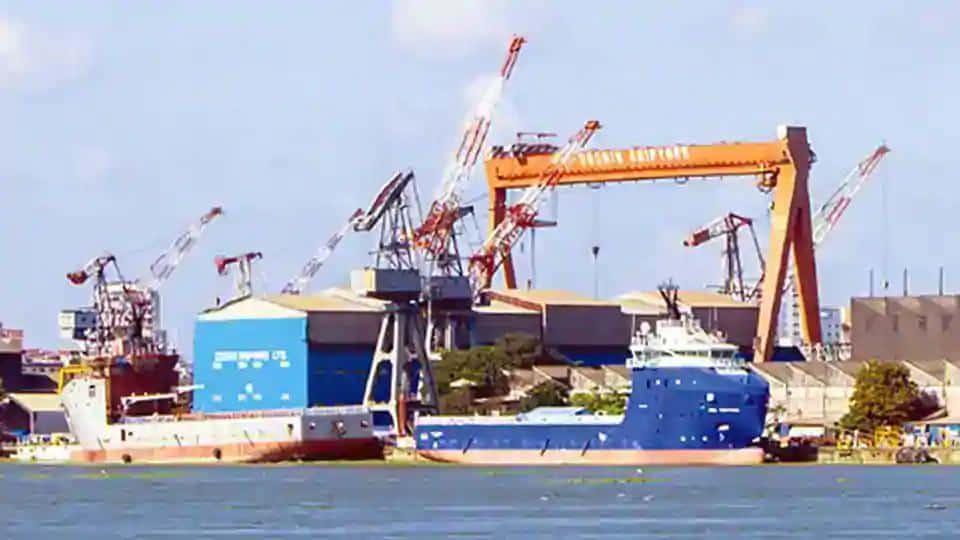 Cochin_Port_UpdateNews360