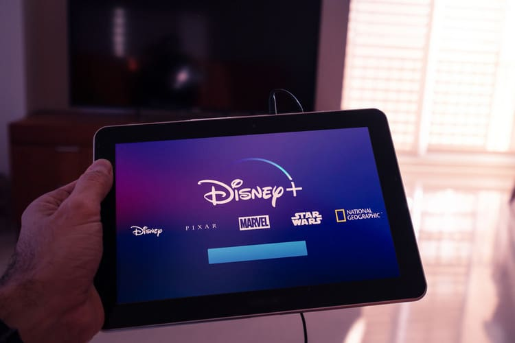 Disney+ Hits 73.7 Million Subscribers Globally; India Accounts For 25% of All Users