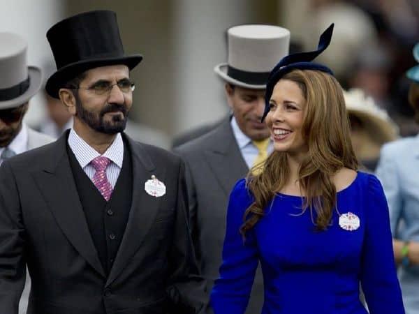 Dubai_King_Wife_UpdateNews360