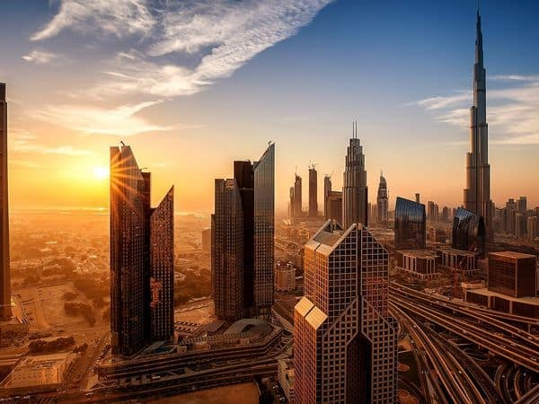 Dubai_UpdateNews360