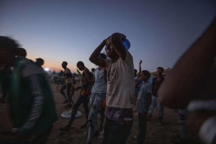 Eritria_UpdateNews360