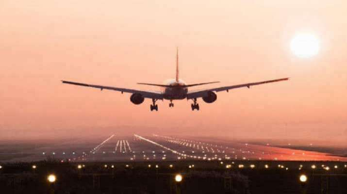 Flight_UpdateNews360