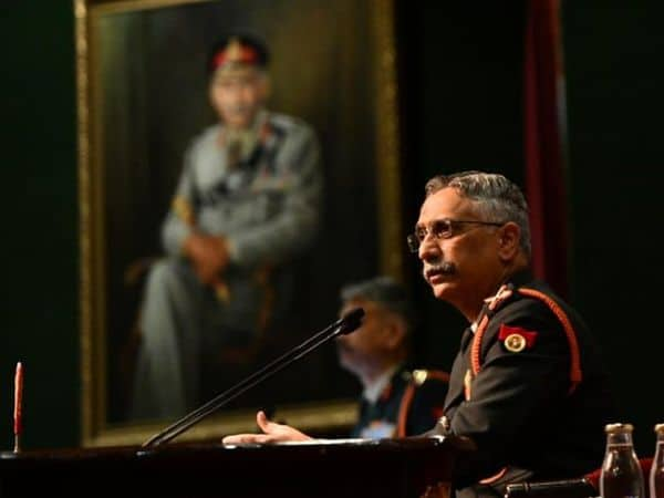 General_Naravane_UpdateNews360