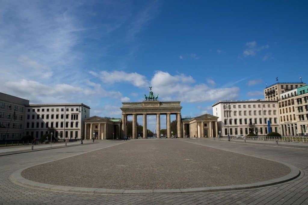 German_Lockdown_UpdateNews360